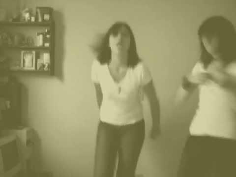 Susi quatro dance