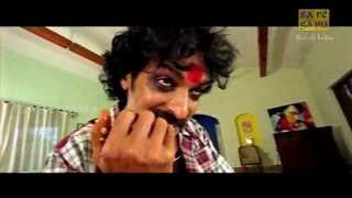 Trailer of Kalpana (2012)