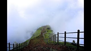 Lyrics - Kar Chale Hum Salaam - YouTube