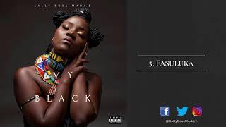 05  Sally Boss Madam   Fasuluka