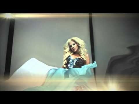 0 Malgivski Sisters - Поведи мене — UA MUSIC | Енциклопедія української музики