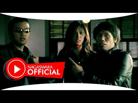 Kerispatih - Bila Rasaku Ini Rasamu (Official Music Video NAGASWARA) #music - NAGASWARA Official Video | Indonesian Music Channel