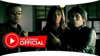 Kerispatih - Bila Rasaku Ini Rasamu (Official Music Video NAGASWARA) #music