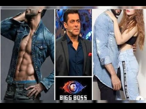'Bigg Boss 13': Three popular TV actors approached for the next season!