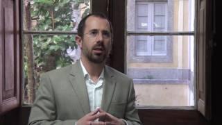 Entrevista com Vinicius Marques de Carvalho - A evolução da Política de Defesa de Concorrência no Br