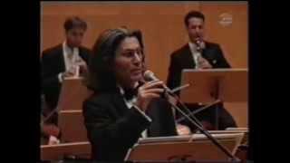 Hasan Yükselir & Sinfonieorchester Köln - Güzelliğin On Para Etmez - Aşık Veysel