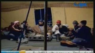 يوسف العماني وميامي بمخيم حفلة مو صج تحميل MP3