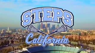 STEPS California Expansion