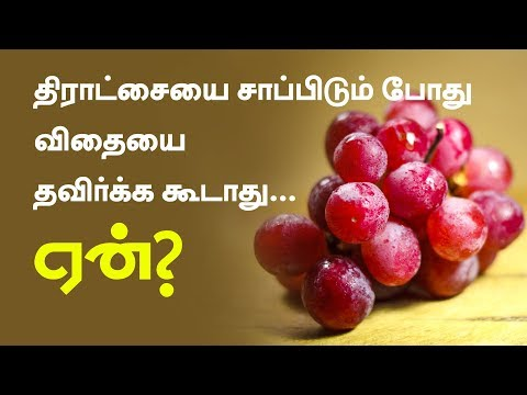 Health tips in tamil 24tamil forumfinder