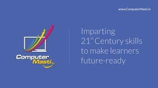 Computer Masti - Next Education
