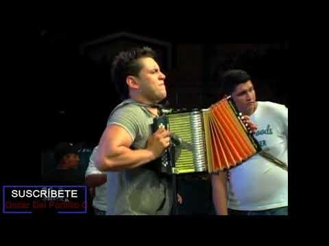 Noticias -  En Santa Marta Ivan Villazón & Saul...