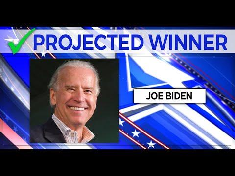 Biden Releases Day 1 Executive Actions