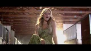 "78violet, AJ Michalka - ""It's Who You Are"" Music Video"