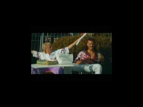 AssiWotan's Video 61704960789 kShrnHIGDXQ