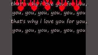 Jay Sean Eternity Lyrics