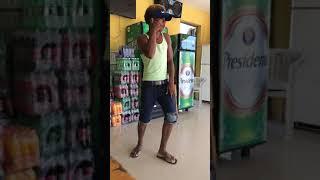 Mau Y Ricky,Camilo  La Boca (video Oficial)