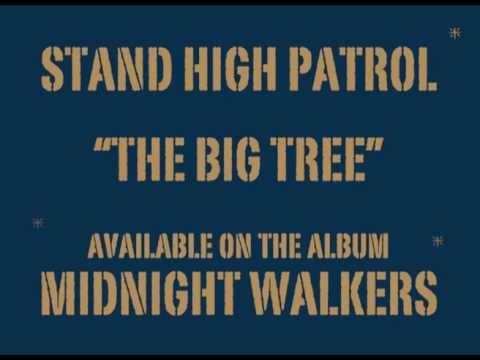 gratis download video - STAND HIGH PATROL: The Big Tree