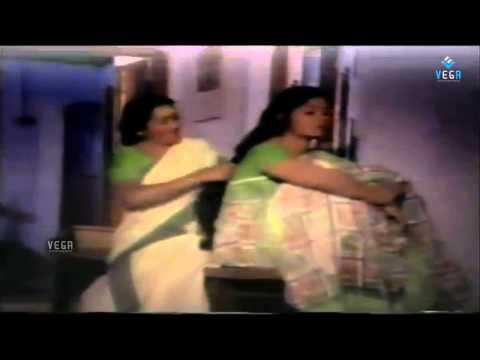 Abhinayam Movie Part 4 || Super Hit Malayalam Movie