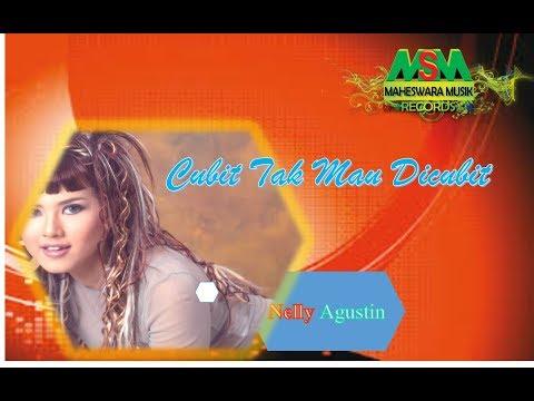 Nelly Agustin Cubit Tak Mau Dicubit Official