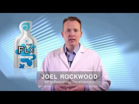 Trattamento delle articolazioni Menovazin e alcool formica