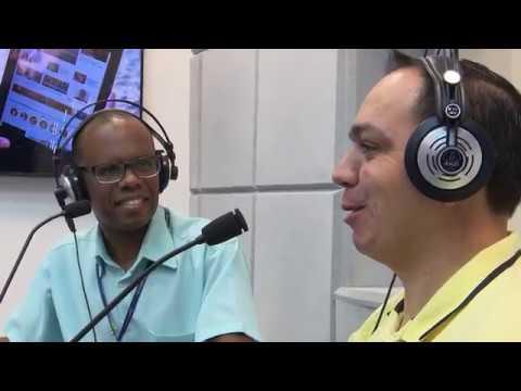 Rádio Aparecida | FM 104.3 está no ar: entenda o processo de migração