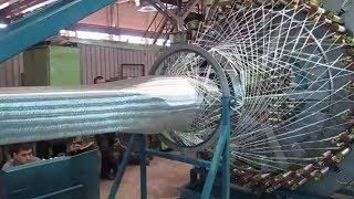 10 Maquinas Industriales Mas Satisfactorias