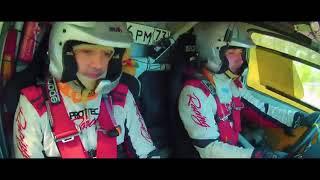 Аварии с кабин пилотов (Мат 18+)