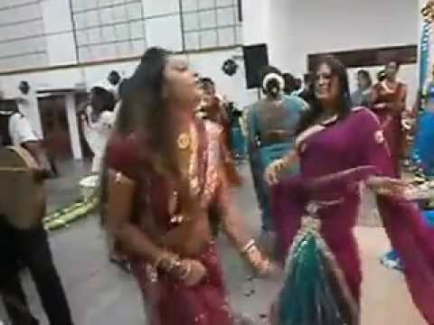 Thirunangai Dance Videos - Bapse com
