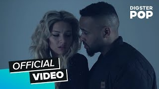 Ado Kojo Feat. Shirin David   Du Liebst Mich Nicht (Official Video)