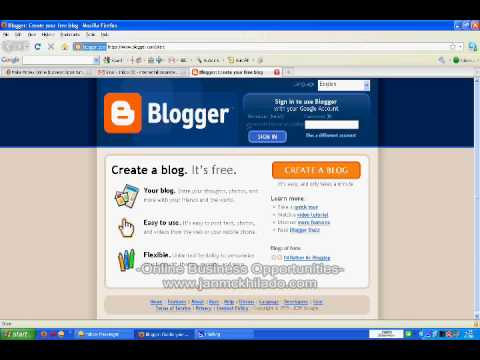 how to create youtube account with existing gmail
