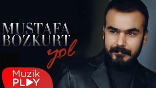 Mustafa Bozkurt - Fikrimin İnce Gülü (Official Audio)