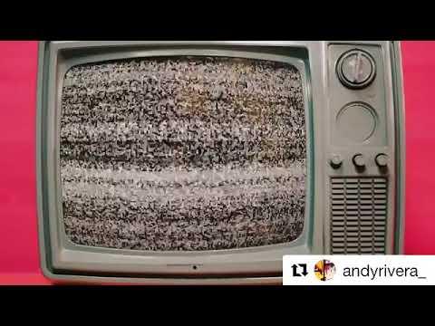 Loco Por Ella - Lenny Tavárez ft. Andy Rivera ( Oficial Vídeo )