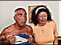 Akasya Durağı - Safiye Yenge Çapkın Usman Aga'yı Evden Attı