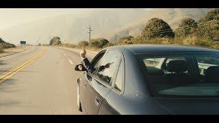 血的教训告诉我们:不要对开小破车的司机竖中指,后果很严重!