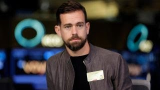 Lawmakers question Twitter CEO over alleged bias against conservatives