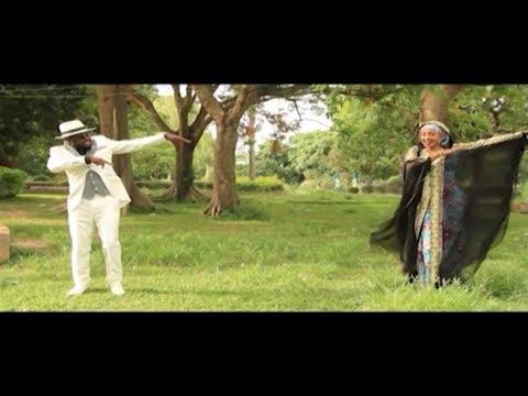 ADAMU NAGUDU WAKA 1 (Hausa Songs / Hausa Films)