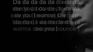 Kardinal Offishall Ft. Akon - Body Bounce Lyrics