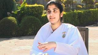 Letting Go of Labels - BK Shivani (English) | 8