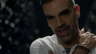 El Instante Pasó - Caramelos de Cianuro  (Video)