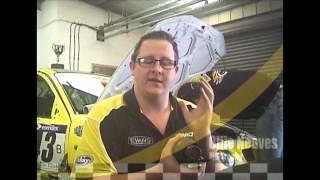 TN RACING Silverstone