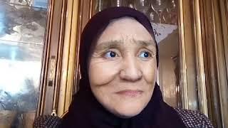 افتح قلبك  اختي المتجوزه بتعمل لي سحر عشان بتحب خطيبي وانا مش عاوزه اسيبه