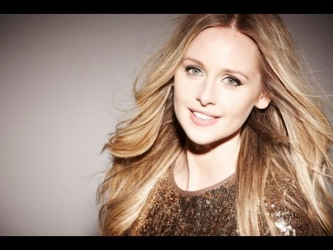 My Favourite Things performed by Diana Vickers