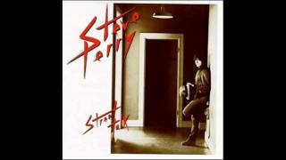 STEVE PERRY   'If Only For The Moment Girl'