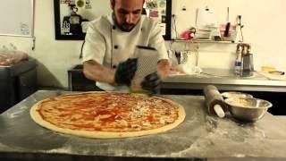 Video FELIZ DIA DEL SKATE --- PIZZA HC10 PREMIO