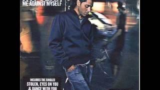 Me Against Myself-Jay Sean With Lyrics