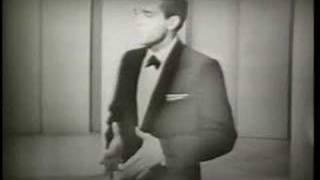 Fame & Fortune - Elvis Presley