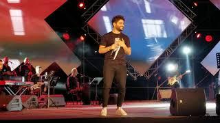 Nassif Zeytoun - Kermal Allah HD - Beirut Holidays 2019 ناصيف زيتون - كرمال الله