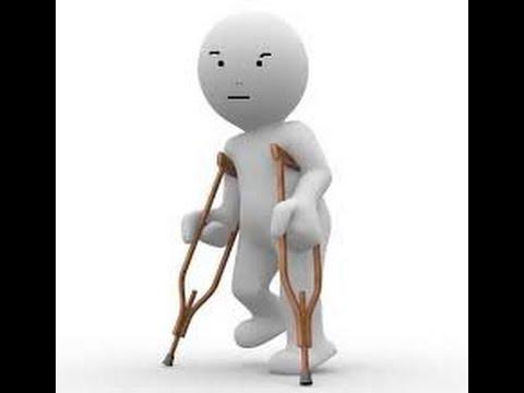Stiramento dei legamenti del ginocchio bendaggio giunto