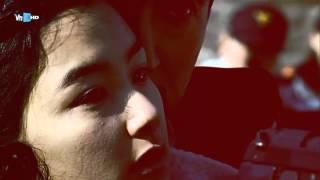 Bu Akşam Ölürüm Beni Kimse Tutamaz (Kore Klip) [HD]