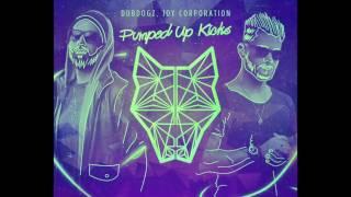 Foster The People  Pumped Up Kicks (Dubdogz And Joy Corporation Remix)
